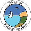 Friends of Sleeping Bear Dunes