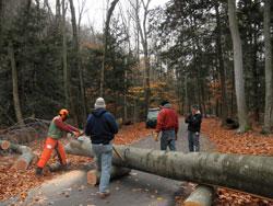 SBHT Ambassadors | Sleeping Bear Heritage Trail Ambassadors