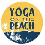Yoga on the Beach NMI